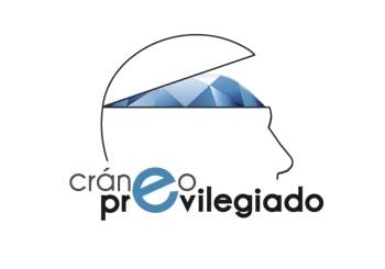 Link building por Cráneo Previlegiado
