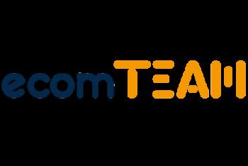 ecom TEAM