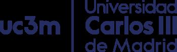 uc3m - Universidad Carlos III de Madrid
