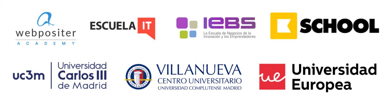 Centros y Universidades_formación académica_Cráneo Previlegiado